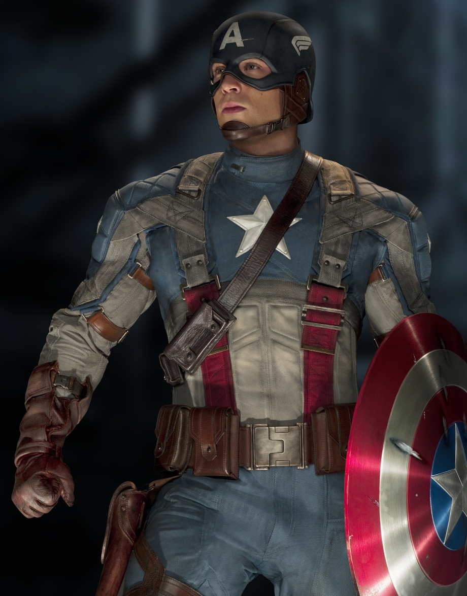 captainamericastill