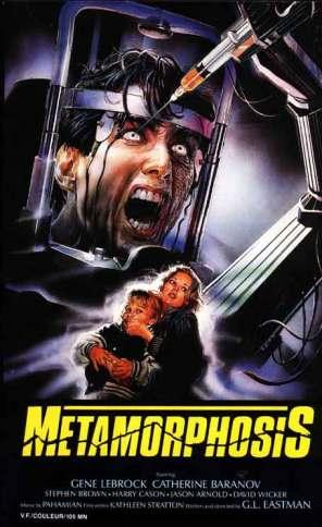 metamorphosis1990