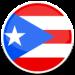 Puerto-rico-icon