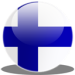 finland-icon