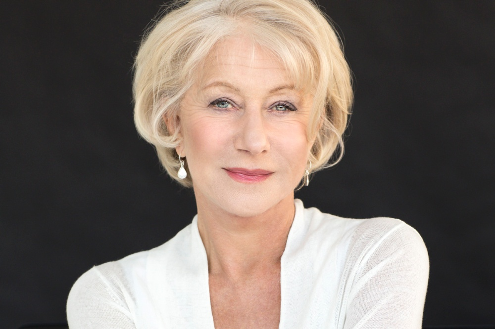 helen-mirren-feature