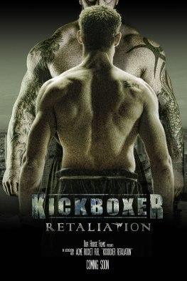 kickboxer2a