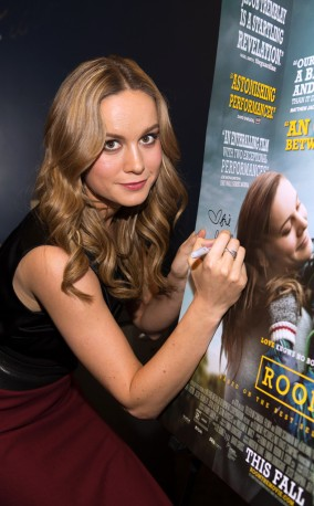 rs_634x1024-151029143444-634-brie-larson-ms-102915