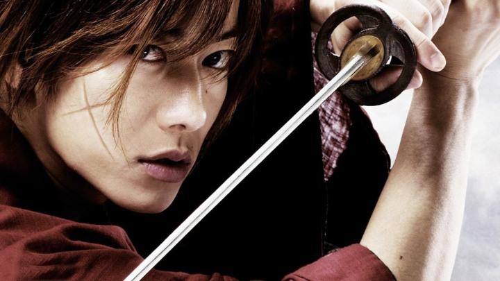 rurouni-kenshin-the-legend-ends-poster-02