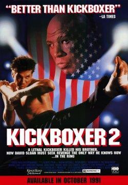 kickboxer2