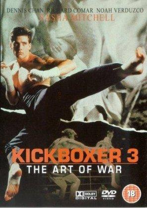 kickboxer3