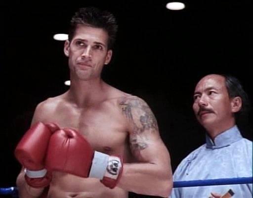 kickboxer3still