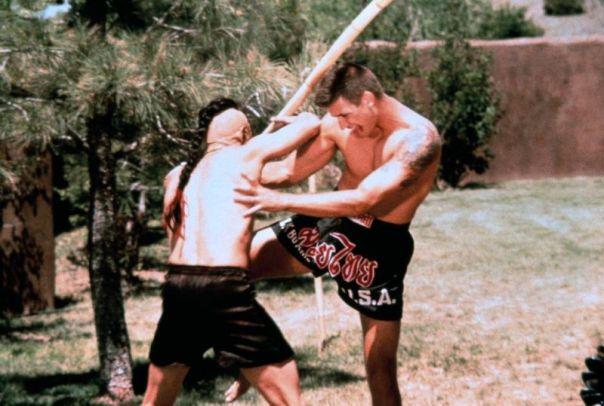 kickboxer4still