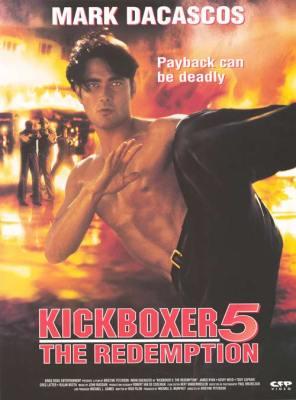 kickboxer5.jpg