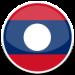 Laos-icon