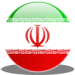 iran-icon