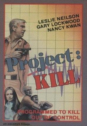 projectkill