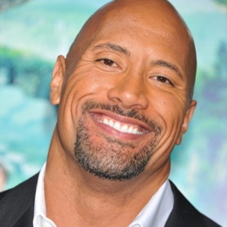 13-dwayne-johnson-w529-h529