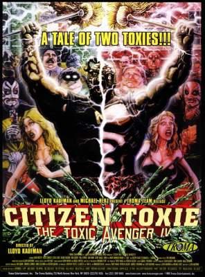 citizentoxie