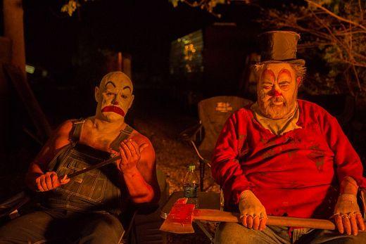 clowntownmacheteaxe