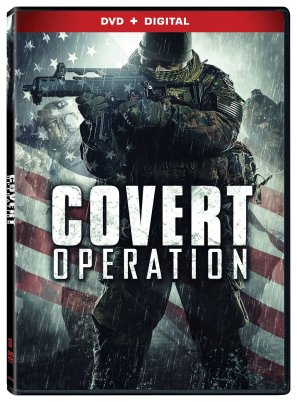 covertoperation