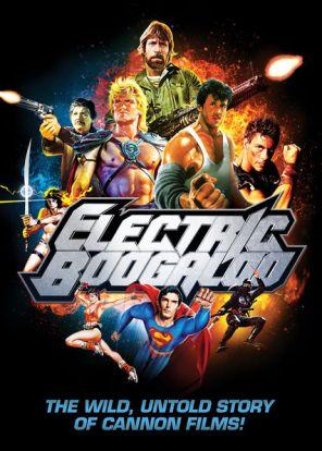 electricboogaloo