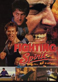 fightingspirit