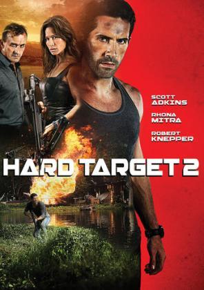 hardtarget2