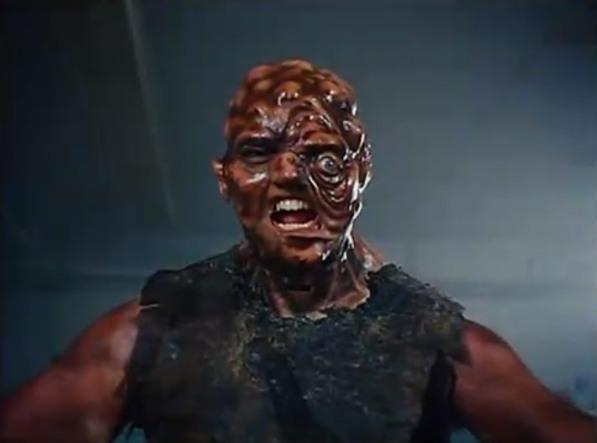 toxic-avenger