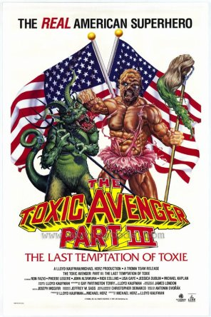 toxicavenger3