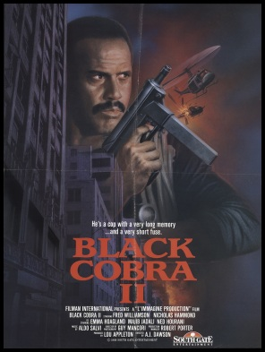 blackcobra2