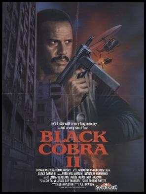 blackcobra2