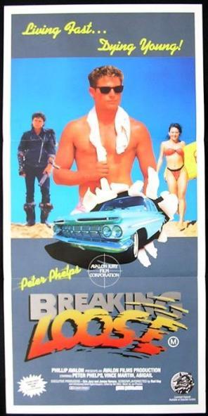 breakingloose