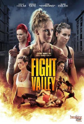 fightvalley.jpg