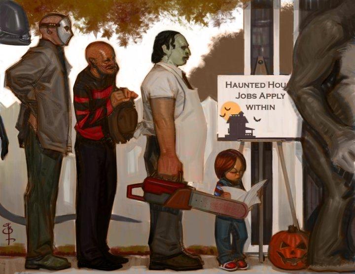 happy_halloween_by_funkymonkey1945-d31nian