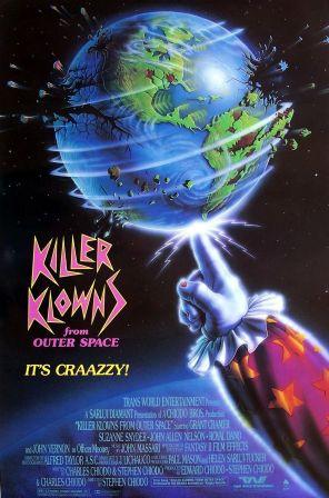 killerklownsfromouterspace