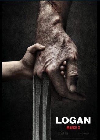 logan-2017-movie-first-look-729x1024
