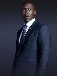 Photo générique - Mahershala Ali
