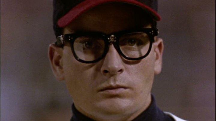 rich-vaughn-skull-glasses