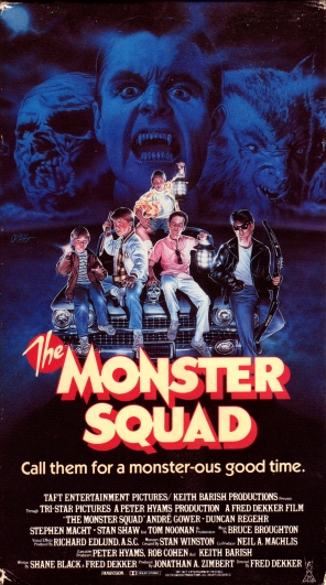 themonstersquad.jpg