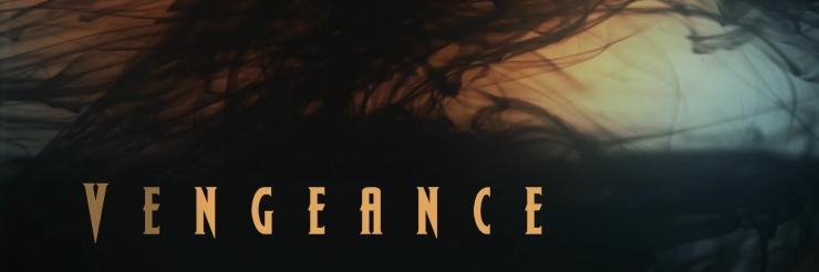 vengeance-title-logo