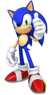 1272600-hd-sonic-the-hedgehog-picture