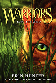 52-book_cover_image