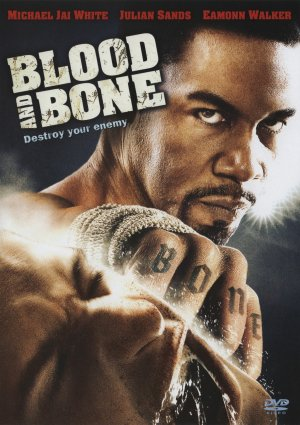 bloodandbone.jpg