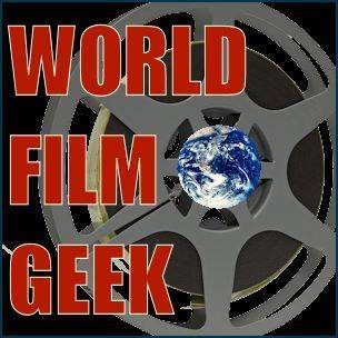 WORLD FILM GEEK