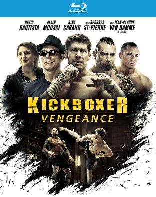 kickboxervengeancebrcover