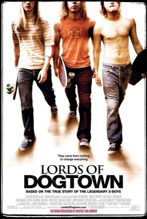 lordsofdogtown