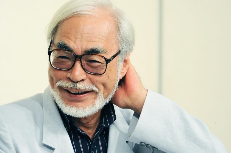 miyazaki-smiling