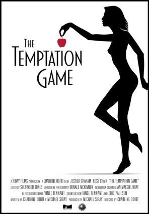 thetemptationgame