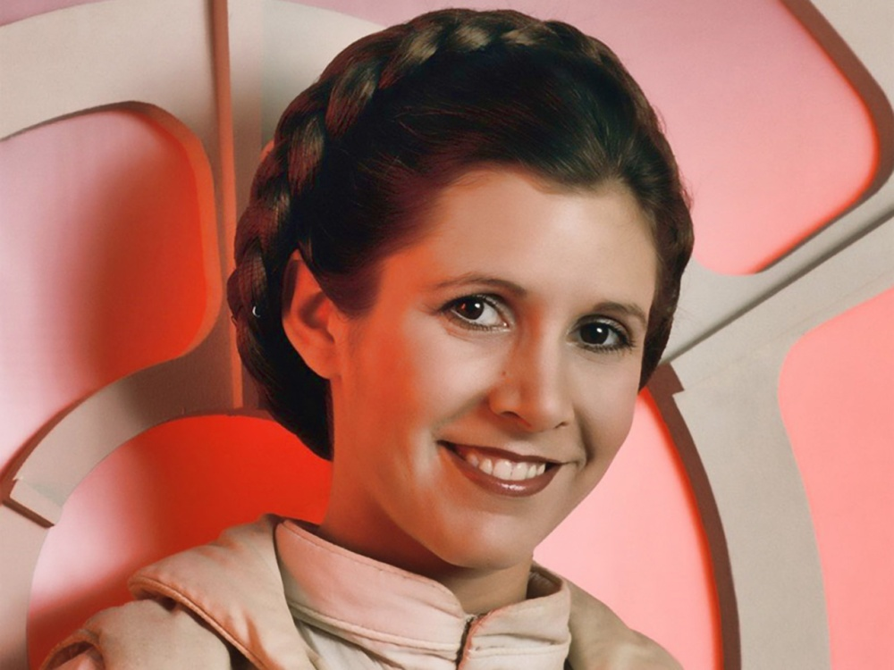 carriefisherleia
