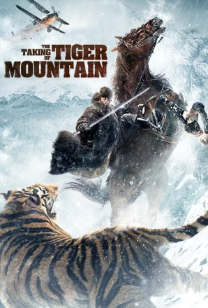 takingoftigermountain