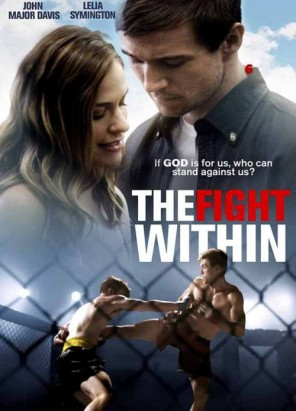 thefightwithin