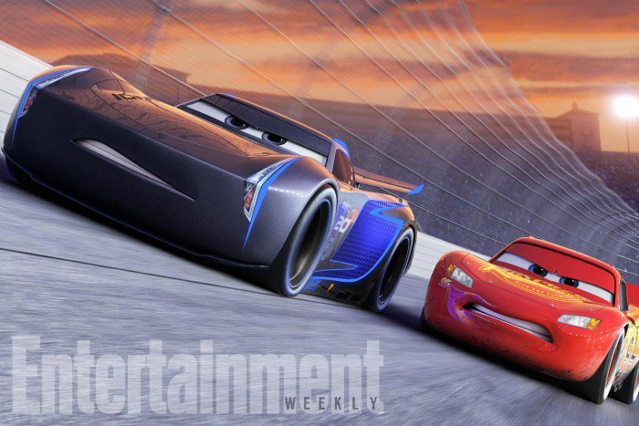cars-3-jackson-storm-700x467