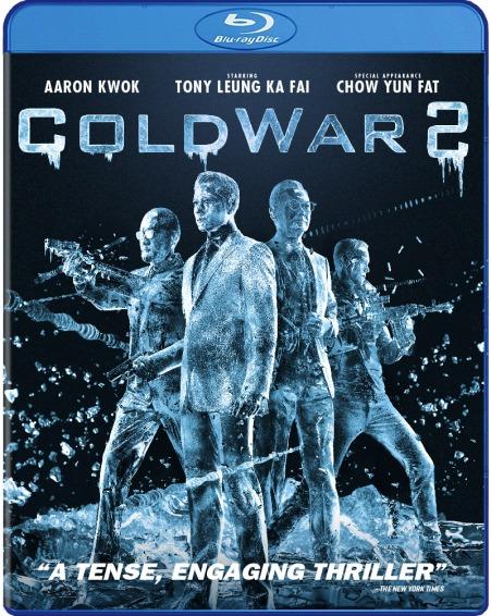coldwar2
