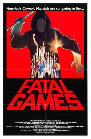 fatalgames